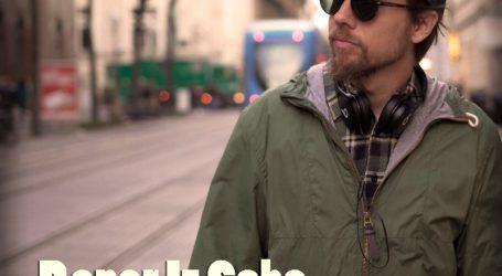 VIDEO: Dobra suradnja Repera Iz Sobe i DD Kolektiva