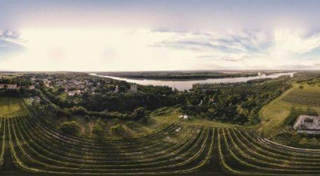 Kino Europa na jedan dan postaje Kino Dunav