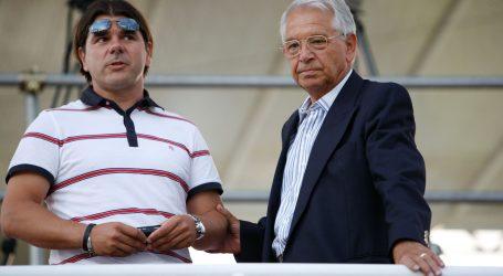 Tomislav Ivić među 50 najboljih trenera svih vremena