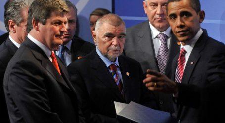 Hrvatska prije deset godina ušla u NATO