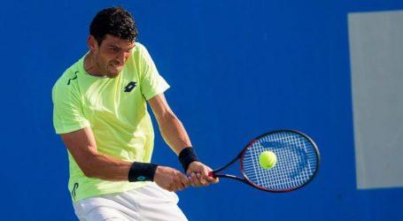 ATP Tokio: Mektić i Škugor poraženi u finalu