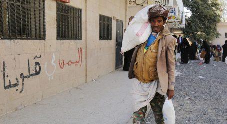 UN U Sjevernom Jemenu ubijeno 22 civila, među njima i djeca