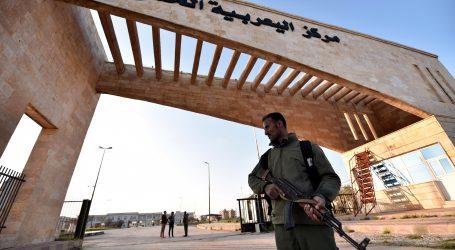 Islamska država ostaje prijetnja i nakon teritorijalnog poraza