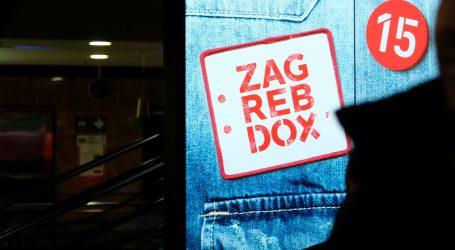 ZAGREBDOX Don Pasta u borbi za tradiciju gastronomije