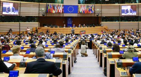 Dva mjeseca do europskih izbora