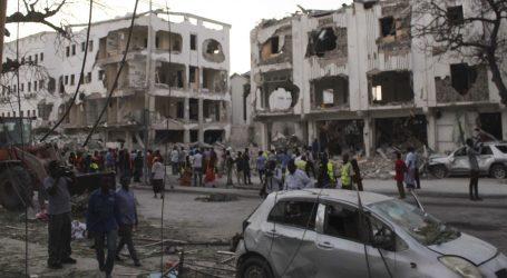 Završena opsada Mogadišua, ubijeno 35 osoba