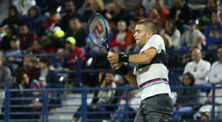ATP Miami: Pobjeda Ćorića