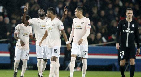 "SOLSKJAER ""Ovo je Manchester United!"""
