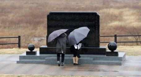 Japan obilježava osmu godišnjicu tsunamija i nuklearne katastrofe