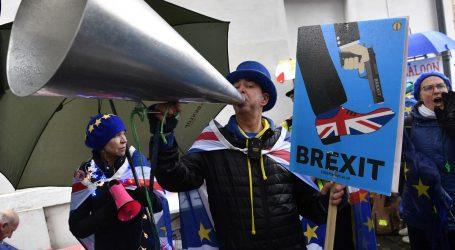 U EU još nije stigao zahtjev za odgodom Brexita