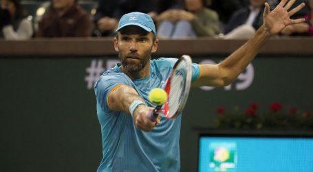 Wimbledon – Kraj za Karlovića