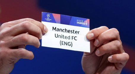 Manchester United će platiti 75 milijuna eura za Maguirea