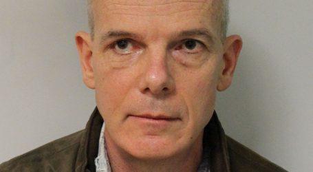 Deset godina zatvora za vođu bande 'djedica provalnika'