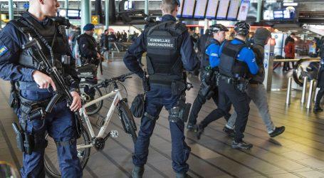 Krajnja desnica sve veća prijetnja u Europi