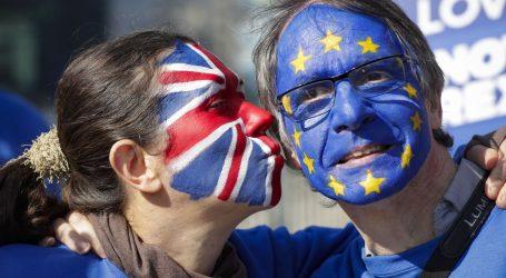 """Željana Zovko: """"Nakon pobjede Johnsona jedino je sigurno da Velika Britanija postaje treća zemlja za EU"""""""