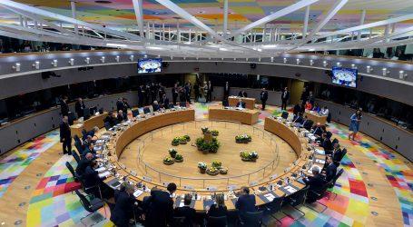 Čelnici 27 zemalja Europske unije pristali na odgodu Brexita
