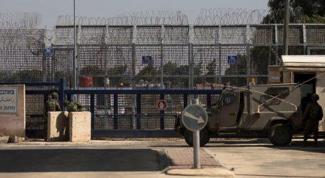 EU neće priznati izraelski suverenitet nad Golanom