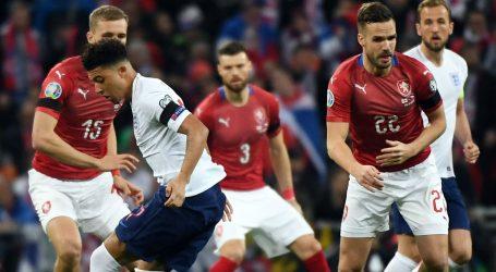 EURO 2020: Glatke pobjede Francuza i Engleza