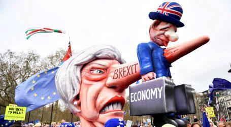 Iluzionist Uri Geller telepatijom će spriječiti brexit