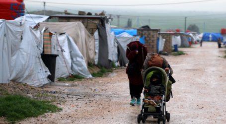 Francuska će svoje državljanke koje su otišle u Siriju i Irak tretirati kao džihadistice