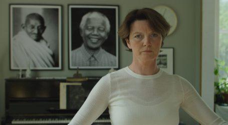 VIDEO: Ekološka komedija 'Halla ide u rat' stiže u kino Europa