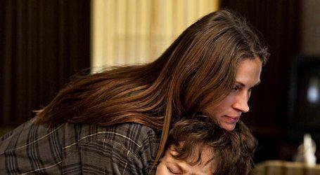 Julia Roberts će primiti George Eastman Award