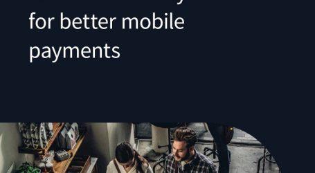 Većina hrvatskih trgovaca očekuje kako će mobilna plaćanja prevladati