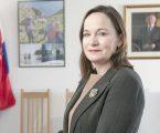 HEMPEMSTALL OTKRIVA 'Zašto smo u Irskoj napeti zbog Brexita'