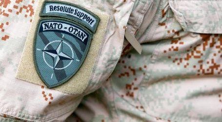 'NATO ima potpuno povjerenje u Hrvatsku'