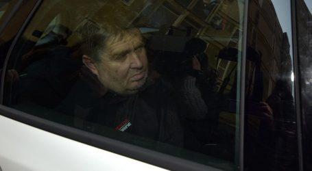 Otac koji je bacio djecu s balkona može dobiti 50 godina zatvora