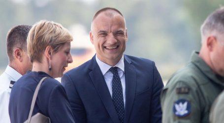 Tri državljanina BiH tvrde da ih je SOA pokušala vrbovati
