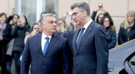 Viktor Orban – populistički trn u europskom oku