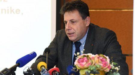 """SESSA """"O zahtjevima Udruge Franak odlučit ćemo tijekom ožujka"""""""