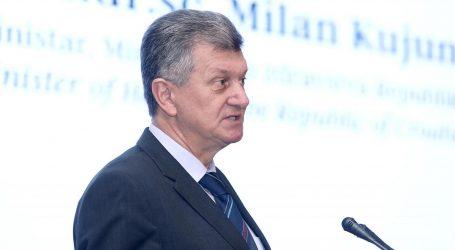 Časni sud HLK-a oslobodio Kujundžića i Petrova odgovornosti