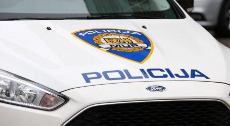 U Sabor upućene izmjene Zakona o policijskim poslovima i ovlastima