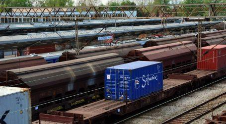 MINISTARSTVO: U dodjeli poticaja za prijevoz tko je vlasnik tvrtke nevažno