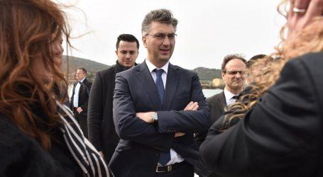 """""""Ne čini mi se da HDZ u Lici vodi prljavu kampanju"""""""