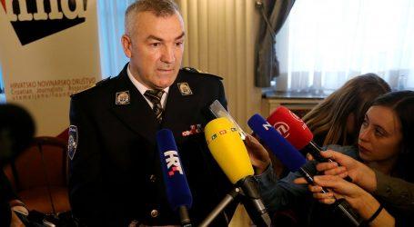 """MILININ SVIJET """"Policija u slučaju Klancir postupala zakonito i bez utjecaja politike"""""""