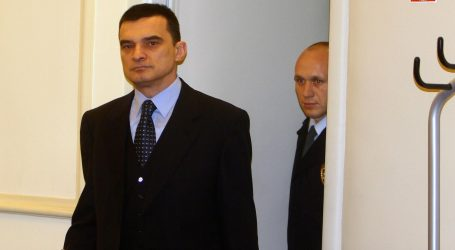 Tajna bečke urote: Lažni dokument je Zagorčev