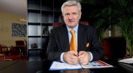 10 najvećih plaća u Hrvatskoj