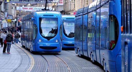 Vozači tramvaja u paničnom strahu od batina
