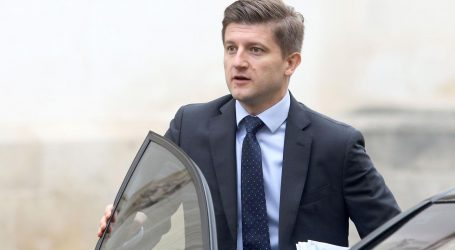 Europska unija zbog Football Leaksa osniva financijsku policiju