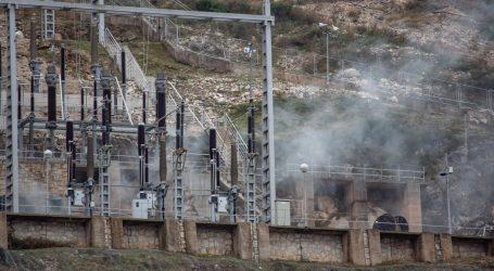 Požar u HE Dubrovnik izazvao rat u vrhu HEP-a