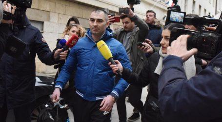 O žalbi na nepravomoćnu presudu Daruvarcu odlučivat će sud u Splitu