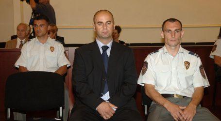 Hrvatska napokon smogla snage da osudi svoje ratne zločince