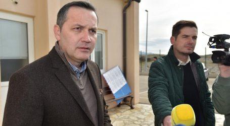 Povjerenstvo otvorilo predmete protiv Marijana Kustića i Željka Lackovića