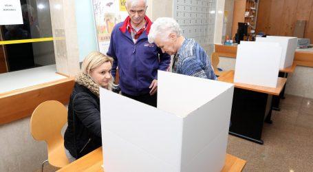 Pobjedom u Ogulinu SDP može samostalno formirati vlast