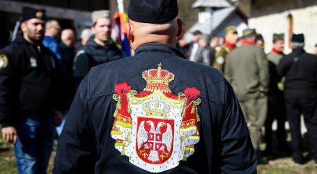 U BiH oštre osude četničkog okupljanja u Višegradu