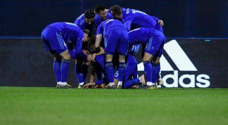 Dinamo do sada zaradio oko 17 milijuna eura