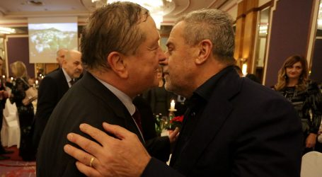 """Širi se akademski bunt protiv Bandićevog """"doktorata"""""""